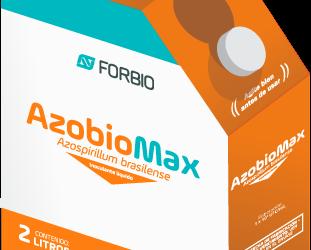 Azobiomax
