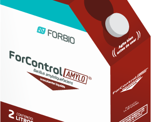 ForControl Amylo