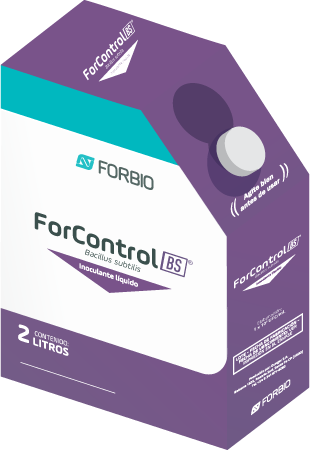 ForControl BS