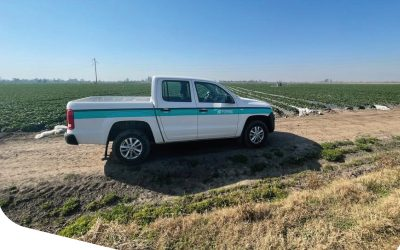 Estuvimos de visita en los campos de la Empresa Vallejos Hermanos en San Isidro de Lules – Tucumán
